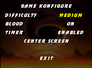 MKTrilogy-N64 GameConfig-Final.png