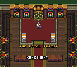 ALttP Loyal Priest.png