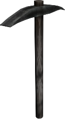 Amnesia Pickaxe Leftover.png