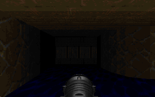 Doom2-MAP14 crusher 1666.png