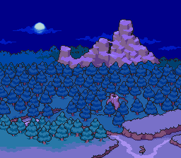 Mother 3 - The Cutting Room Floor