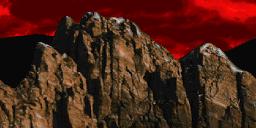 Final Doom (PlayStation) - The Cutting Room Floor