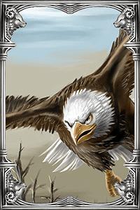 Ragnarok-online-beta-condor-card.png
