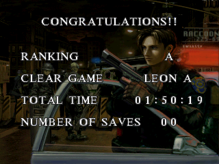Re2psx ending rank-1.png