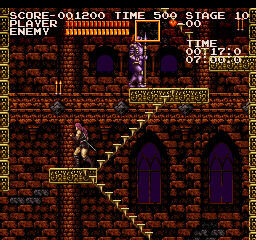 Castlevania Chronicles-block4b.png