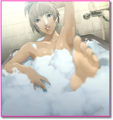 Catherine-Cell-Image-5-Final.png