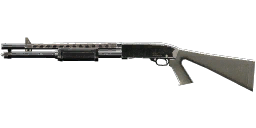 Call of Duty: Modern Warfare 2 (Windows)/Call of Duty 4
