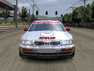 GT2-gas4r-cdp-InGame1.png