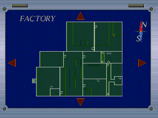 RE1.5-NOV0596-Factory-Overview-Map.png