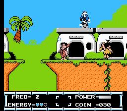 Flintstones-enemy2.png