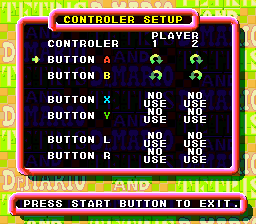 Tetris & Dr Mario Mixed-Match Unused CONTROLER SETUP.png