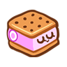 CookieWars icon pet pri 0035 01.png