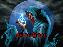 Castlevania-DoS-gameover-final.png