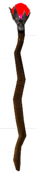 SeriousSam3 Mordekai Staff Leftover.PNG