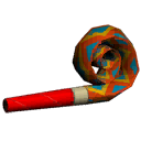 Lbp3 mw party blower animated icon.png