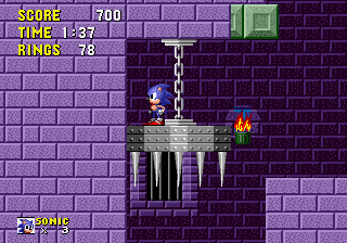 Sonic1 marblezonespikes.png