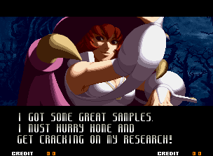 Arcsvc-quote2.png
