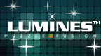 Lumines-iconINT.PNG