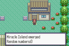 pokemon encounter slots