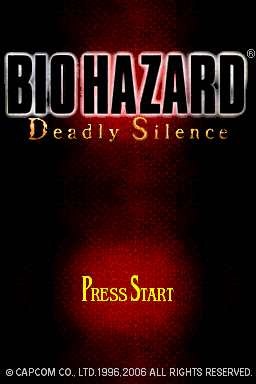 BHDS - Title Screen.png