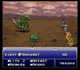 FF6 Esper Battle Window NA.png