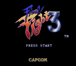 Final fight3-title.png