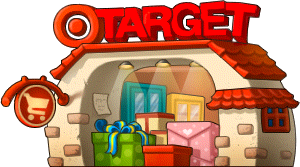 Maplestory Target Storefront Graphic.png