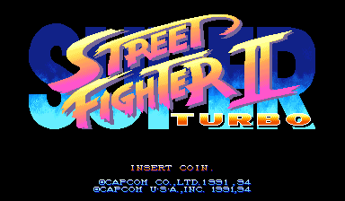 Super Street Fighter II Turbo-title.png