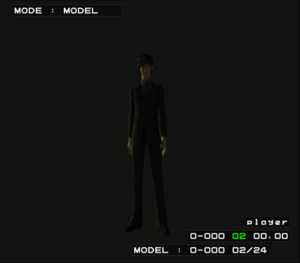SMT-DS1-Kyouji1-Unused-Animation-02.png