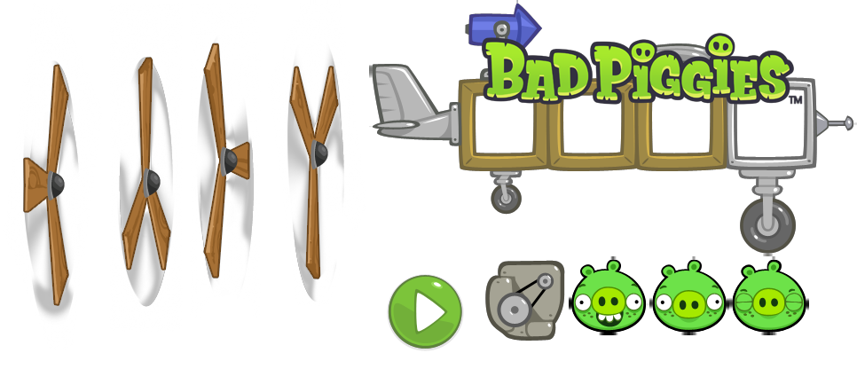 ABPC badpiggies promo.png
