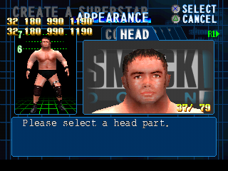 SD1 Shawn Stasiak1.png