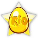 ABPC rio egg.png