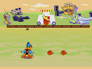 Bonkers (Prototype - May 03, 1994) (hidden-palace.org)015.png