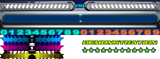DDR5th-gameplay2FINAL.png