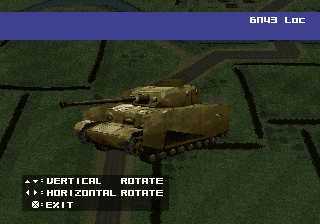 Panzer Front 6N43 Loc PzIVH.png