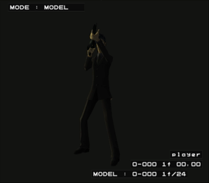 SMT-DS1-Kyouji1-Unused-Animation-1f.png