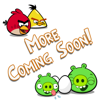 Angry birds ultrabook old select 8.png