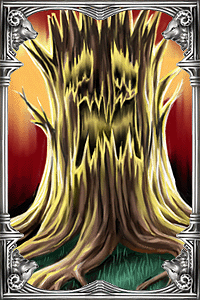 Ragnarok-online-beta-willow-card.png