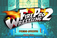 Fire Pro Wrestling 2-title.png