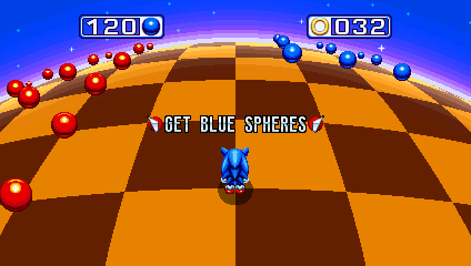 Sonic-Mania-BSSceneTest7.png