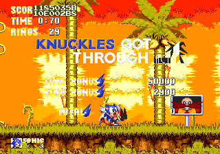 Sonic 3 November 3rd Knuckles Name Card.png
