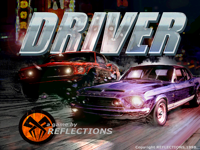 DRIVER-TITLESCREEN UNUSED.png