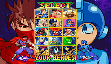 MVCcharacterselectUS.png