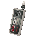 WiiMusic-NES.png