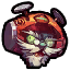 Awesomenauts New Yoolip Scoreboard Icon (since 3.4).png