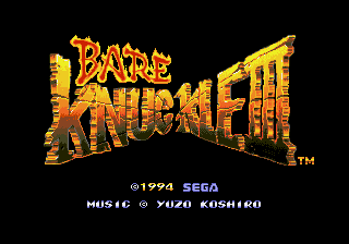 Bare Knuckle III Title.png