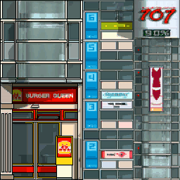 JetSetRadio-BurgerJoint3-Early.png