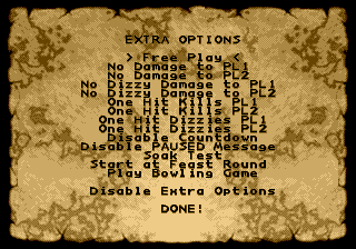 Primal Rage 32X Extra Options.png