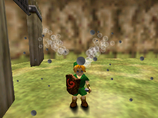 OoT Damage Effect 04.png