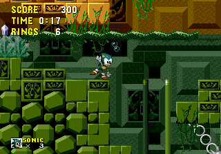 Sonic1 labyrinth.png